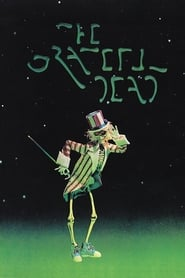Streaming sources for The Grateful Dead Movie