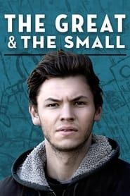Streaming sources for The Great  The Small