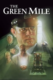Streaming sources for The Green Mile