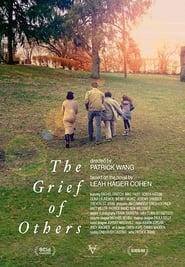 Streaming sources for The Grief of Others