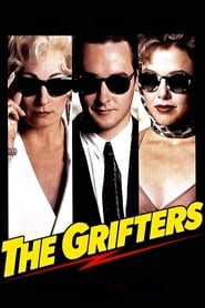 Streaming sources for The Grifters