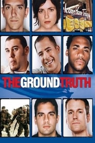 Streaming sources for The Ground Truth