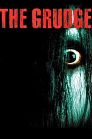 Streaming sources for The Grudge
