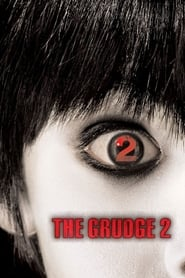 Streaming sources for The Grudge 2