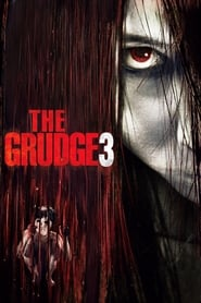 Streaming sources for The Grudge 3