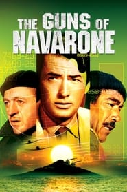 Streaming sources for The Guns of Navarone