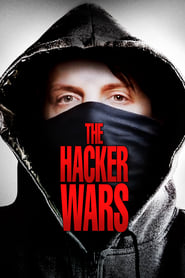 Streaming sources for The Hacker Wars