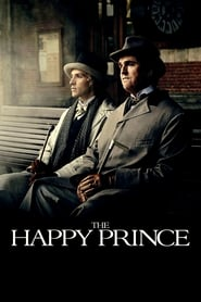 Streaming sources for The Happy Prince