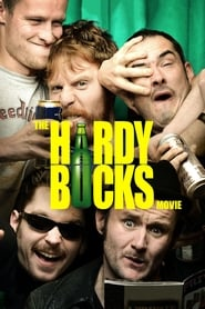 Streaming sources for The Hardy Bucks Movie