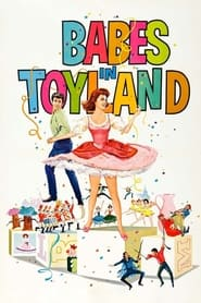 Streaming sources for Babes in Toyland