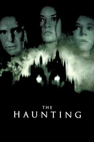 Streaming sources for The Haunting