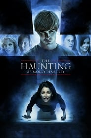Streaming sources for The Haunting of Molly Hartley
