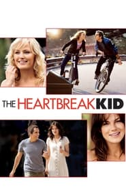 Streaming sources for The Heartbreak Kid