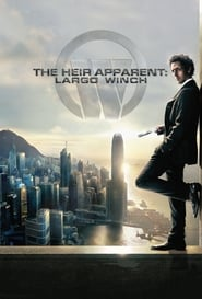 Streaming sources for The Heir Apparent Largo Winch