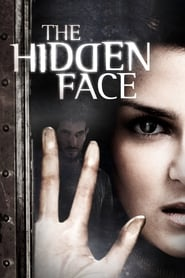 Streaming sources for The Hidden Face