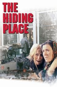 Streaming sources for The Hiding Place