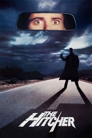 Streaming sources for The Hitcher