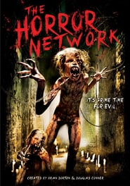 Streaming sources for The Horror Network Vol 1