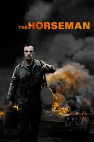 Streaming sources for The Horseman