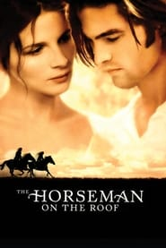 Streaming sources for The Horseman on the Roof