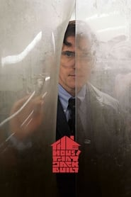 Streaming sources for The House That Jack Built