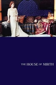 Streaming sources for The House of Mirth