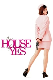 Streaming sources for The House of Yes