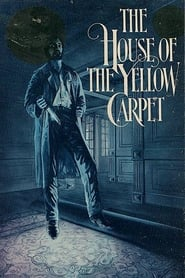 Streaming sources for The House of the Yellow Carpet