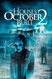 Streaming sources for The Houses October Built 2