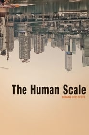 Streaming sources for The Human Scale