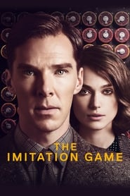 Streaming sources for The Imitation Game