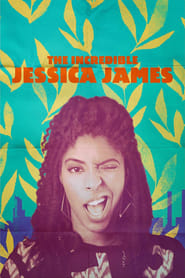 Streaming sources for The Incredible Jessica James