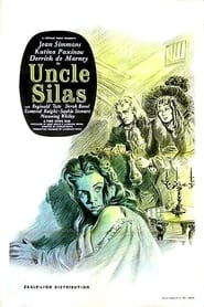 Streaming sources for Uncle Silas