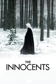 Streaming sources for The Innocents
