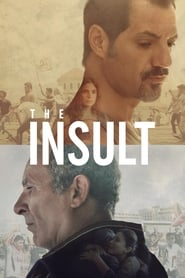 Streaming sources for The Insult