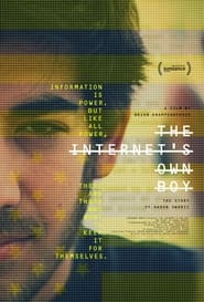 Streaming sources for The Internets Own Boy The Story of Aaron Swartz