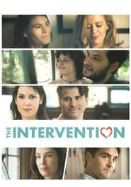 Streaming sources for The Intervention