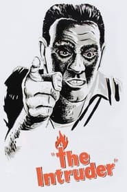 Streaming sources for The Intruder
