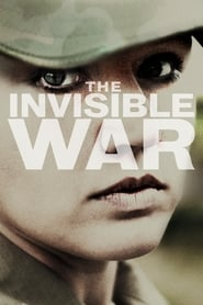 Streaming sources for The Invisible War