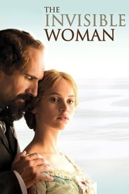 Streaming sources for The Invisible Woman
