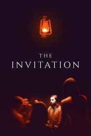Streaming sources for The Invitation