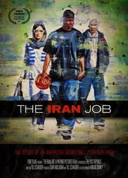 Streaming sources for The Iran Job