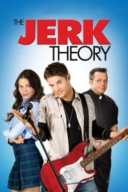 Streaming sources for The Jerk Theory