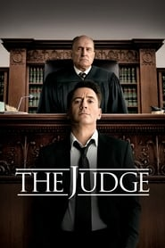 Streaming sources for The Judge