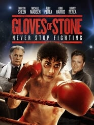 Streaming sources for Gloves of Stone