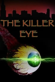 Streaming sources for The Killer Eye
