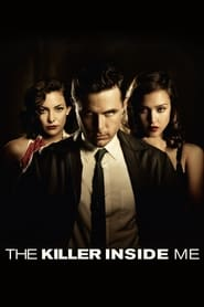 Streaming sources for The Killer Inside Me