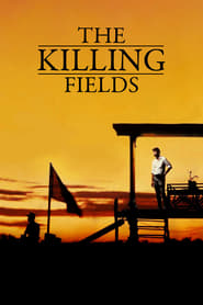 Streaming sources for The Killing Fields