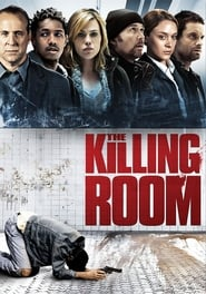 Streaming sources for The Killing Room