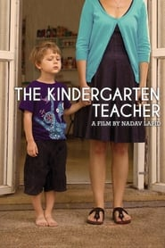 Streaming sources for The Kindergarten Teacher